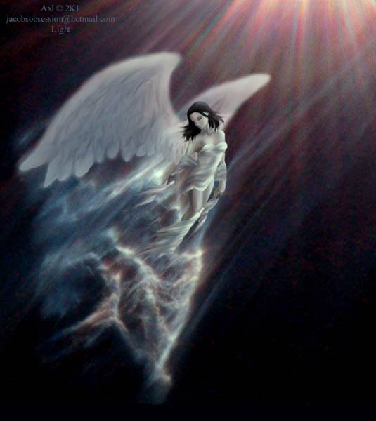 28558-angel-angel