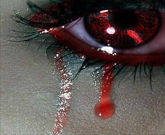 tears_of_broken_heart_eye_crying_red_blood_hd-wallpaper-498285