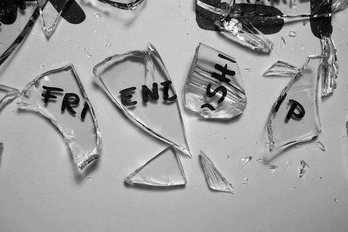 broken friendship.jpg
