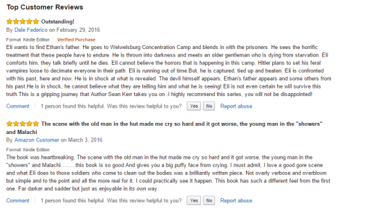 book 2 reviews.png
