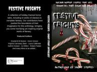 festive-frights-finished-cover