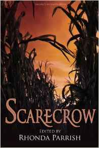 scarecrow-cover