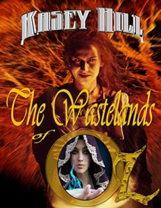 Wastelands-of-Oz-Kasey-Hill-232x300